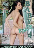 Baby Face 4 Porn Movie