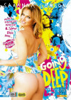 Going Deep Porn Movie
