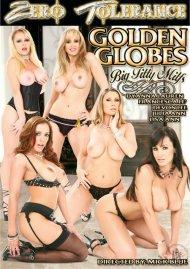 Golden Globes: Big Titty MILFs Porn Movie