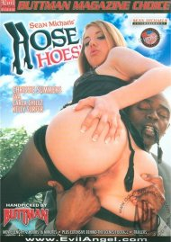 Sean Michaels Hose Hoes Porn Movie