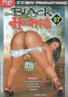Black Street Hookers 97 Porn Movie