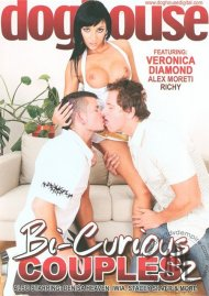 Bi-Curious Couples 2 Porn Video