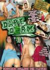 Dare Dorm #11 Porn Movie