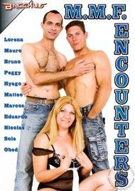 M.M.F. Encounters  Porn Video