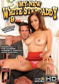 My New White Stepdaddy 9 Porn Movie