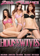Housewives Orgy 3 Porn Movie