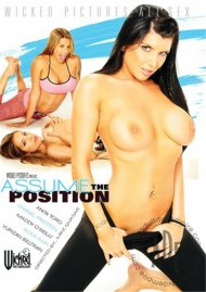 Assume The Position Porn Movie