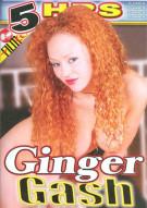 Ginger Gash Porn Movie