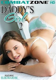 Daddys Girl 2 Porn Movie