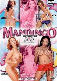 Mandingo 2 Porn Movie