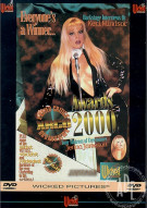 XRCO Awards 2000 Porn Movie