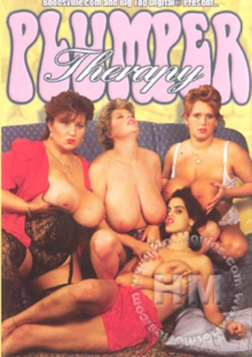 Порно фильм с пышногрудыми