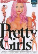 Pretty Girls Porn Video