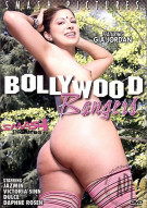 Bollywood Bangers Porn Movie
