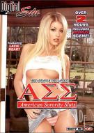 American Sorority Sluts Porn Movie