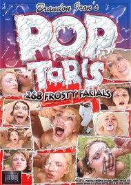 Pop Tarts Porn Video