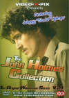 John Holmes Collection, The Porn Movie