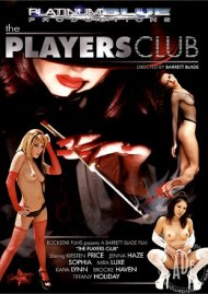 Players Club, The Porn Video