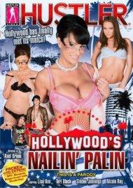 Hollywoods Nailin Palin Porn Video