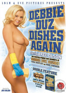 Debbie Duz Dishes Again Porn Video