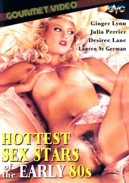 porn Famous stars 80s