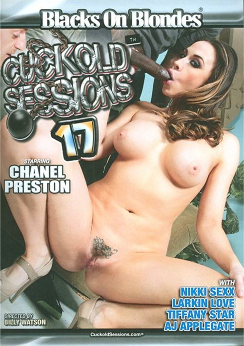 Cuckold Sessions 17