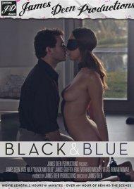 Black & Blue Porn Movie