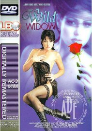 Wild Widow Porn Movie