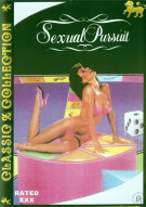 Sexual Pursuit Porn Movie