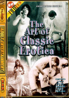 Art of Classic Erotica, The Porn Movie