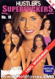 Superfuckers 18 Porn Video