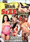 Black Size Queens 4 Porn Movie