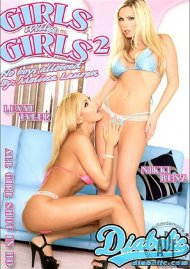 Girls Will Be Girls 2 Porn Movie