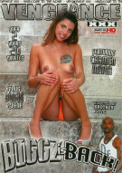 Biggz is Back! Porn Movie