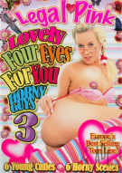 Lovely Four Eyes For You Horny Guys 3 Porn Video