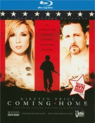 Coming Home Blu-ray Image from Wicked Pictures.