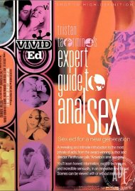 Expert Guide to Anal Sex Porn Video