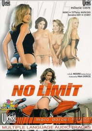 No Limit Porn Video