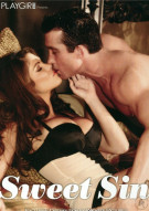 PlayGirl: Sweet Sin Porn Movie
