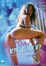 Intimate Invitation Porn Video