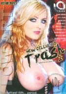 New Celluloid Trash 2 Porn Movie