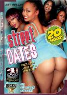 Street Dates 20 Hrs Porn Movie
