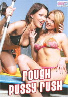 Rough Pussy Rush Porn Movie