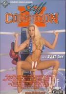 Stiff Competition 2 Porn Movie
