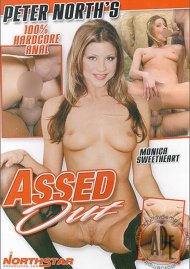 Assed Out Porn Movie