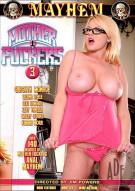 Mother Fuckers 3 Porn Movie