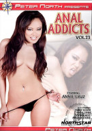 Anal Addicts 23 Porn Video