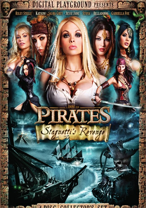 Try Unlimited Unlimited℠ Video on Demand: adultdvdempire.com/1412231/pirates-2-porn-movies.html
