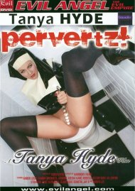 Pervertz! Porn Video