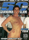 50 Man Grandma Slam Porn Movie